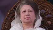 Supreme Court to hear Khaleda's review petition in Zia Orphanage case Jul 9