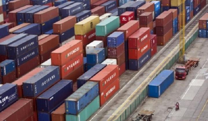 Russia raises tariffs on some US goods: ministry
