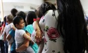 DNA tests ordered to reunite separated migrant families