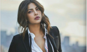 Priyanka Chopra scores 25 mn Instagram followers; ahead of Modi, Big B