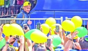 Coach explains five keys to Brazil's defensive strength