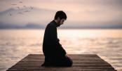 Significance of Nafl prayers