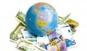 Emergence Of The Modern World Economy In World History