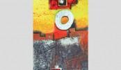 Painting exhibition Ruposhi Bangla at AFD
