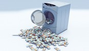 Money Laundering: The Dark Secrets