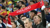 World Cup: Sweden stand in the way of England's charge