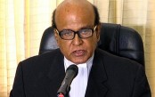 BNP gradually losing confidence in judiciary: Mahbub