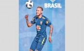 Brazil seek to temper Belgium's WC hopes