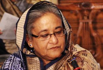 Prime Minister mourns death of film actress Rani Sarkar