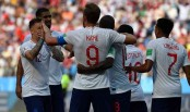 England target World Cup semis after Belgium stun Brazil