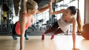 Midlife fitness may boost your heart health