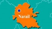 'Drug trader' killed in Narail 'gunfight'