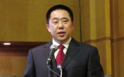 China urges Myanmar to start Rohingya repatriation soon