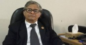 Quota reform activists acting like militants: Dhaka University VC