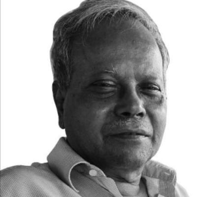 Former Rajshahi University Professor Ali Akbar passes away