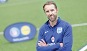 England in WC semi thanks to 'collective spirit': Southgate