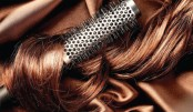 Benefits Of Brushing Hair
