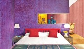 Wall Colours For Stunning Homes