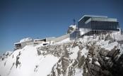New Bond museum '007 Elements' in Austria