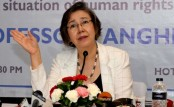 Yanghee Lee doubts possibility of referring Myanmar to ICC by UNSC