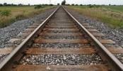 Mymensingh-Jamalpur rail link snapped