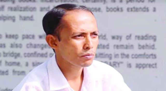 High Court order on Badal Farazi's release Wednesday