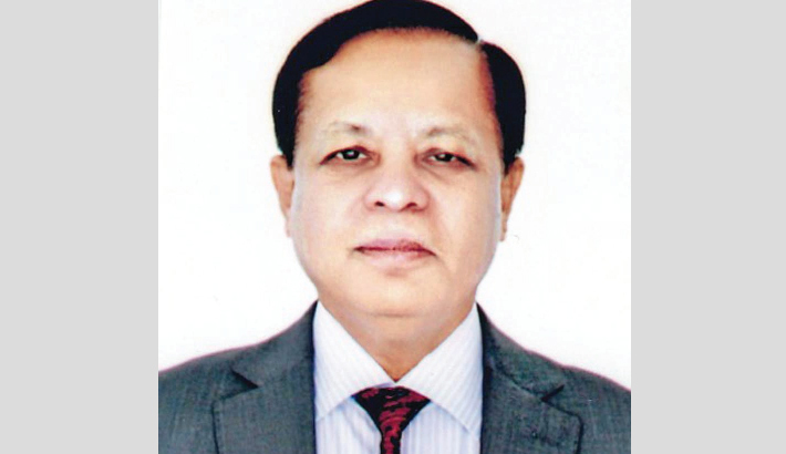 Abdul Hai new DMD of Premier Bank