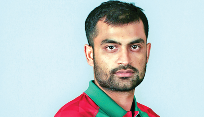 We were not good enough, says Tamim