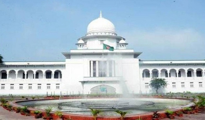 HC terms doctors' strike to justify mistakes unethical