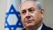 Police question again Netanyahu on corruption allegations