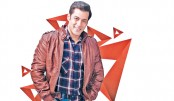 Salman doesn't want a film to be made on him