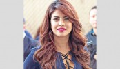 Priyanka to star in Shonali Bose film