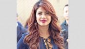 Priyanka to star in Shonali Bose film