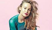 Captain Marvel wraps up filming, confirms Brie Larson
