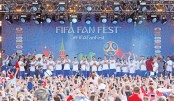 Putin to meet WC home team, says Kremlin