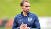 England can become immortal like 1966 heroes: Southgate