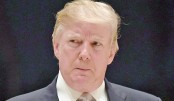 NATO leaders fear Trump crisis at key summit