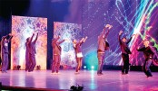 K-Pop festival fever: It is back in Dhaka!
