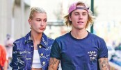 Bieber, Hailey Baldwin are engaged