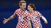 Croatia hopes it has finally found a team to better 1998 heroes