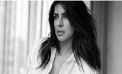 Priyanka Chopra reveals her next film after Salman Khan's Bharat
