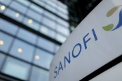 Sanofi shuts down factory over toxic waste outcry