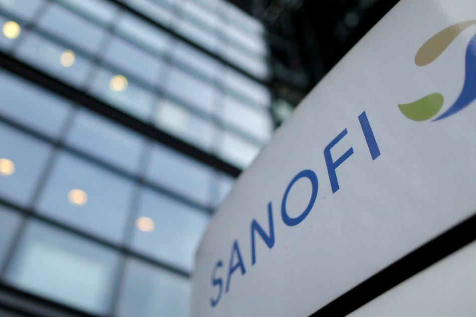 Sanofi shuts down factory over toxic waste outcry