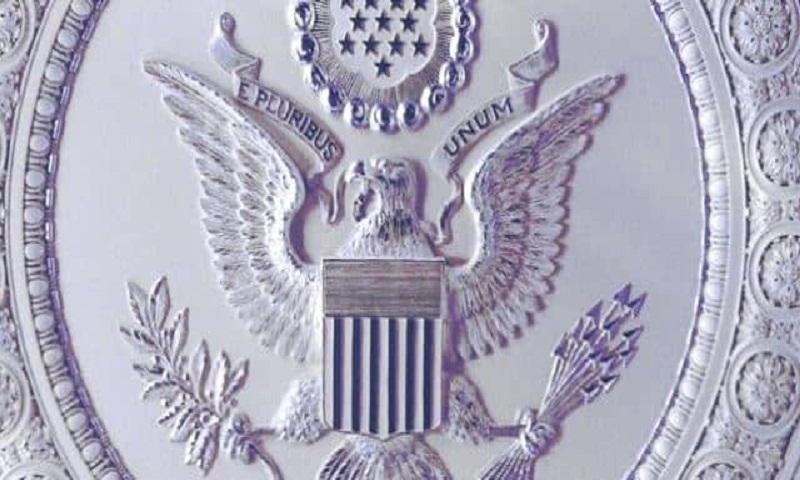 US imposes visa sanctions on Myanmar, Laos