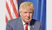 Trump picks conservative judge Kavanaugh for SC
