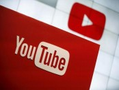 YouTube to invest US$25m to boost 'trusted' news sources