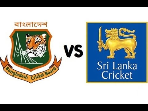 Bangladesh A team also concedes innings defeat
