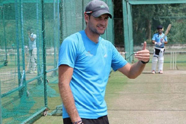 Cook likely to join Bangladesh team in Jamaica Friday
