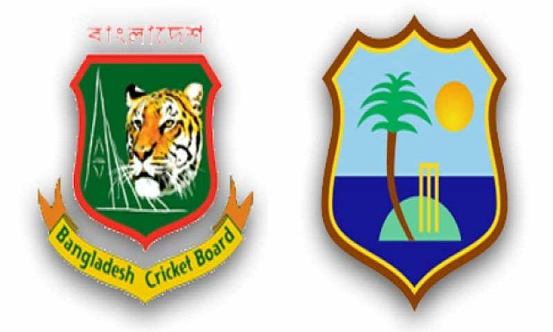 Bangladesh-West Indies 2nd Test begins today in Kingston