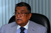 Mosharraf for boosting economic progress of Bangladesh